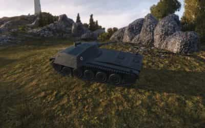amx cdc premium matchmaking We are launching a new series of special premium tank offers that will definitely interest anyone who wants to have their tanks at their  combat ready: amx cdc.