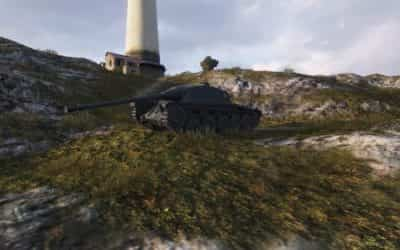 amx cdc premium matchmaking World of tanks blitz is made up of tech tree each country the british tech tree the tanks in bold are premium tanks amx 50 100: amx cdc fcm 50t ix amx 50.